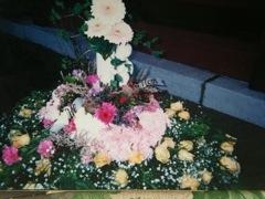 20110921-103512.jpg