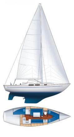 nicholson-35-p-