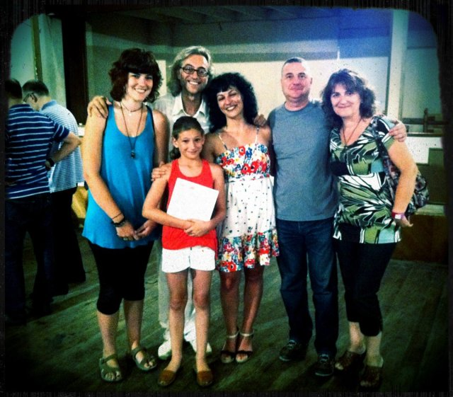 Paraules d amor Victor Amela i Roser Amills