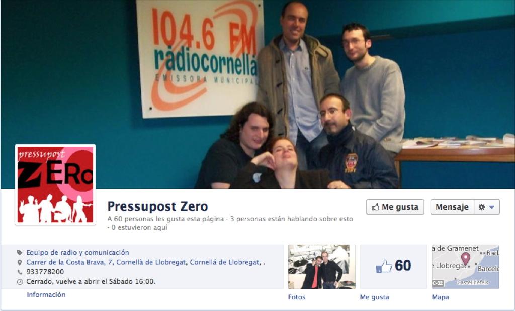 roser amills presupost zero radio cornella entrevista marc cc a7 2012 1024 2