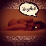 Alegr_a___