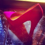 De_momento_he_elegido_los_zapatos___