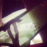 Lo_nunca_visto_la_taza_del_WC_a_trav_s_de_unas_braguitas_____amillspublicwc