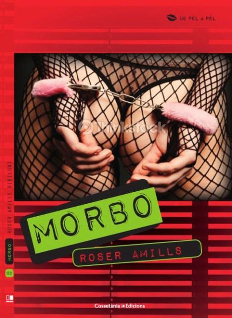 7-morbo-de-roser-amills-segona-edicio