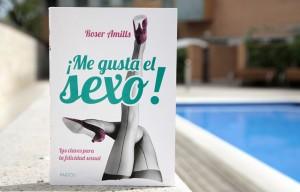 roser-amills-me-gusta-el-sexo-la-mallorquina-libro1