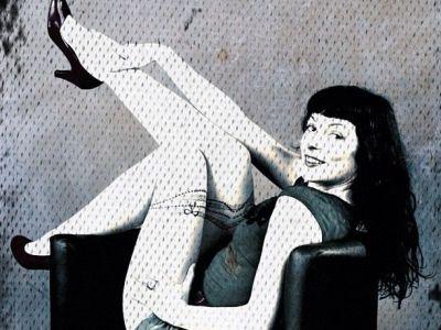 Una mujer libre es justo lo contrario de una mujer fácil. Simone de Beauvoir