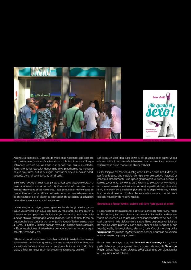 Sala_Baño_171_diseño entrevista a roser amills-2