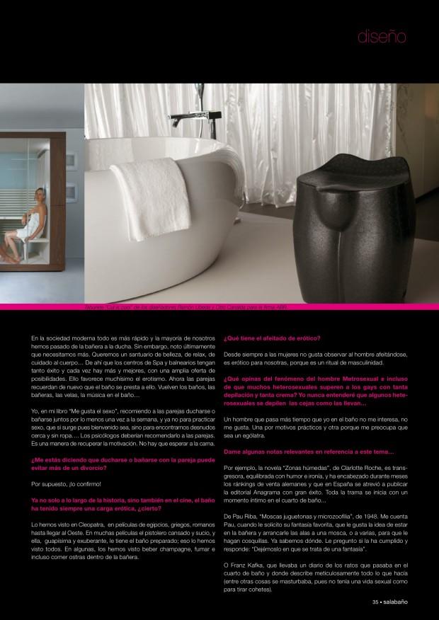 Sala_Baño_171_diseño entrevista a roser amills-4