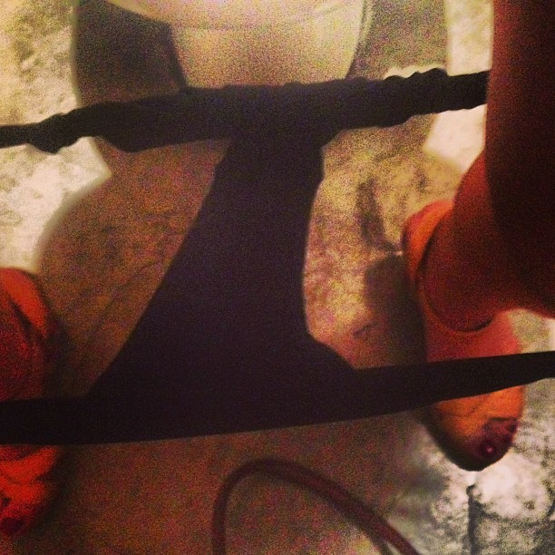bragas de roser amills lavabo