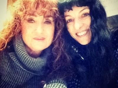Amb Pilar Pons tornem a dedicar minuts de ràdio de #miliunanits a un tema important: la #vagina