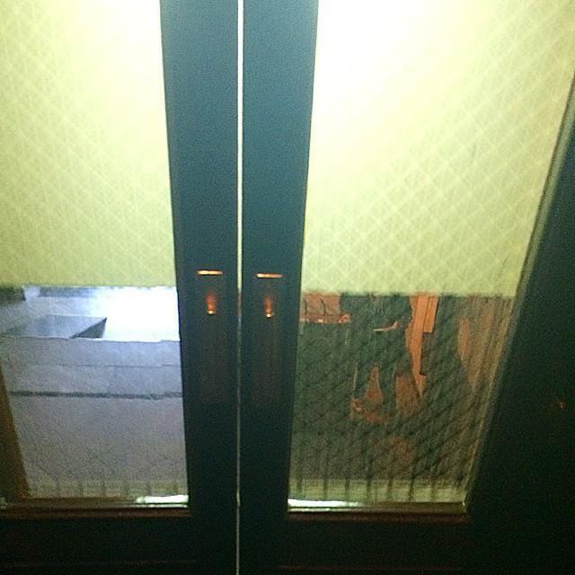 ascensor antiguo agencia literaria sandra bruna