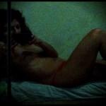 roser amills desnuda penumbra