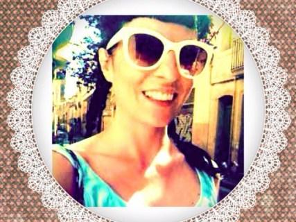 roser amills gafas de sol pop