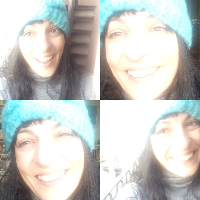 Hay tres cosas que no se pueden ocultar por mucho tiempo: el sol, la luna y la alegría :))