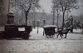 nevada 1956 mallorca