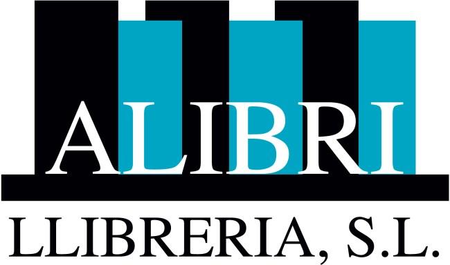 Buy Now: Alibri Llibreria