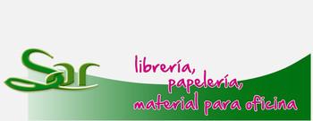 Buy Now: Libreria Sar