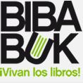 Buy Now: Libreria Bibabuk