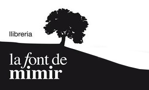 Buy Now: Llibreria La font de mimir