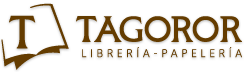 Buy Now: Libreria Tagoror