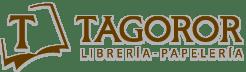 Buy Now: Libreria Tagoror
