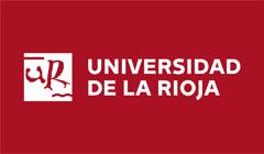 Buy Now: Universidad de La Rioja
