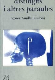 lais per amants distingits roser amills