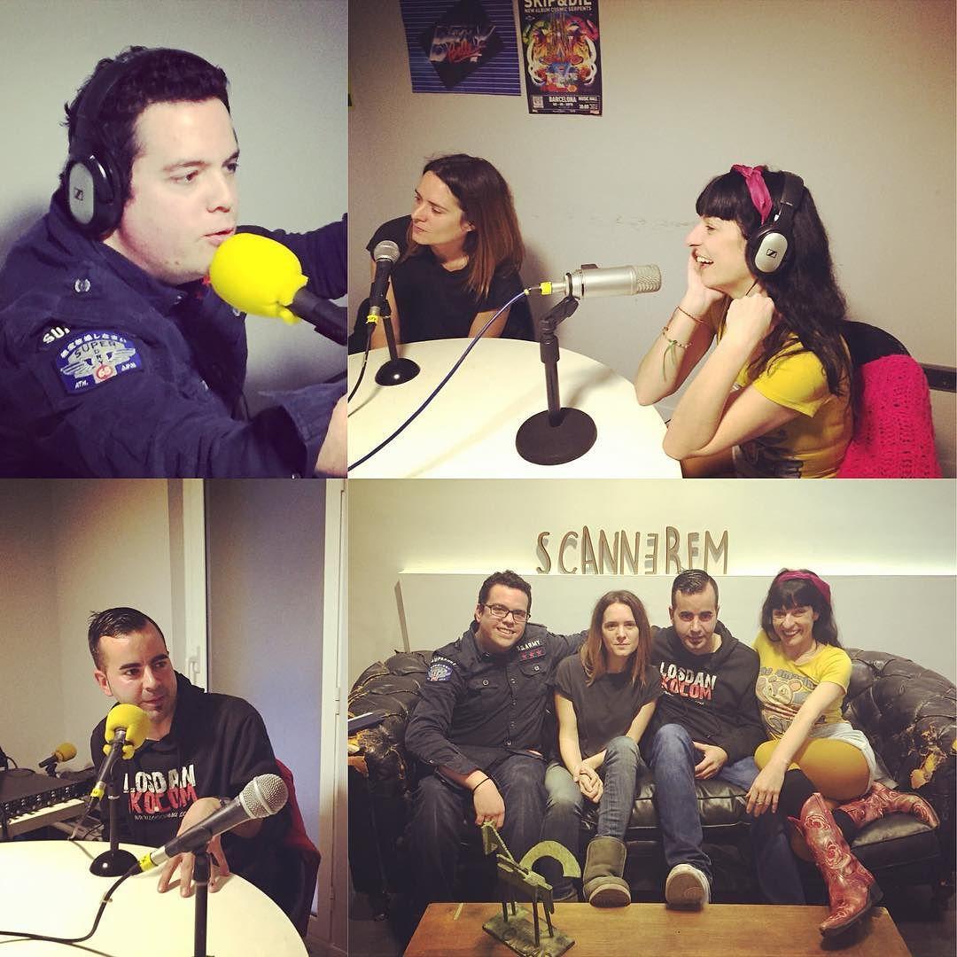 Entrevistamos a Luis Pardo y nos trajo magia, orgasmos e hipnosis