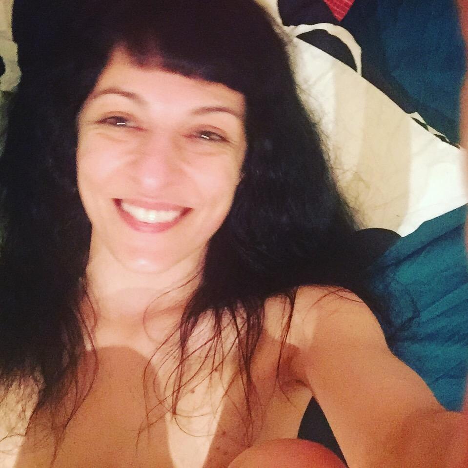 Bona nit #buenasnoches y a soñar con los angelitos ;))