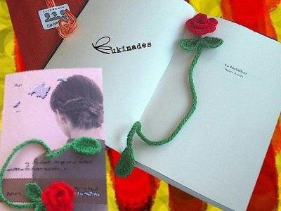 Gràcies per triar La bachillera!!!! Molts petons i feliç lectura @KuKinades @ifbeditors