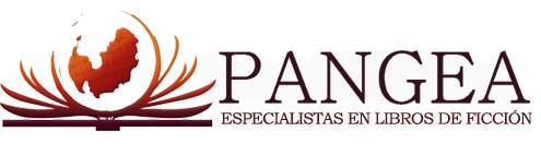 Buy Now: Librería Pangea