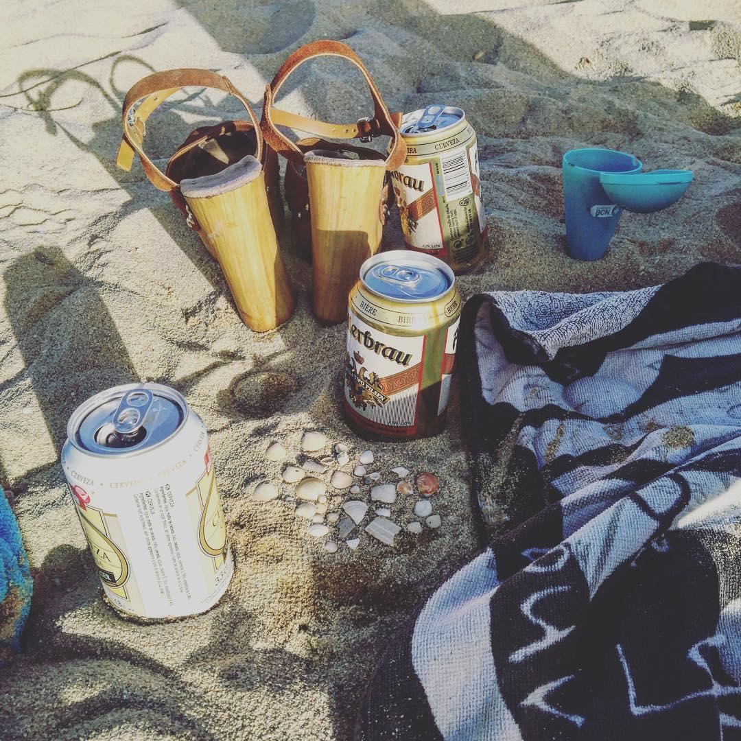 Alegria mediterránea actual #baco #bacanalia