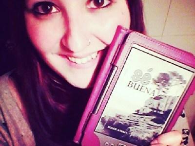 Los libros de Roser Amills ya se pueden comprar en AMAZON desde cualquier país