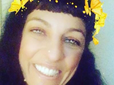 Hola, @lidiaguevara!! gracias por tus clases de #snapchat ;))