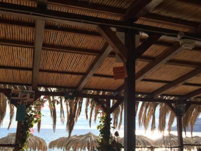 Y ahora un poco de playa #ilviottolo #palinuro