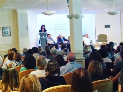 Formentor | Hablo de Yeats y rondalles mallorquines