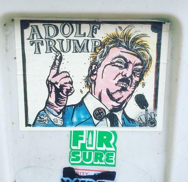 #Repost Portland knows. #streetart #divisionstreet