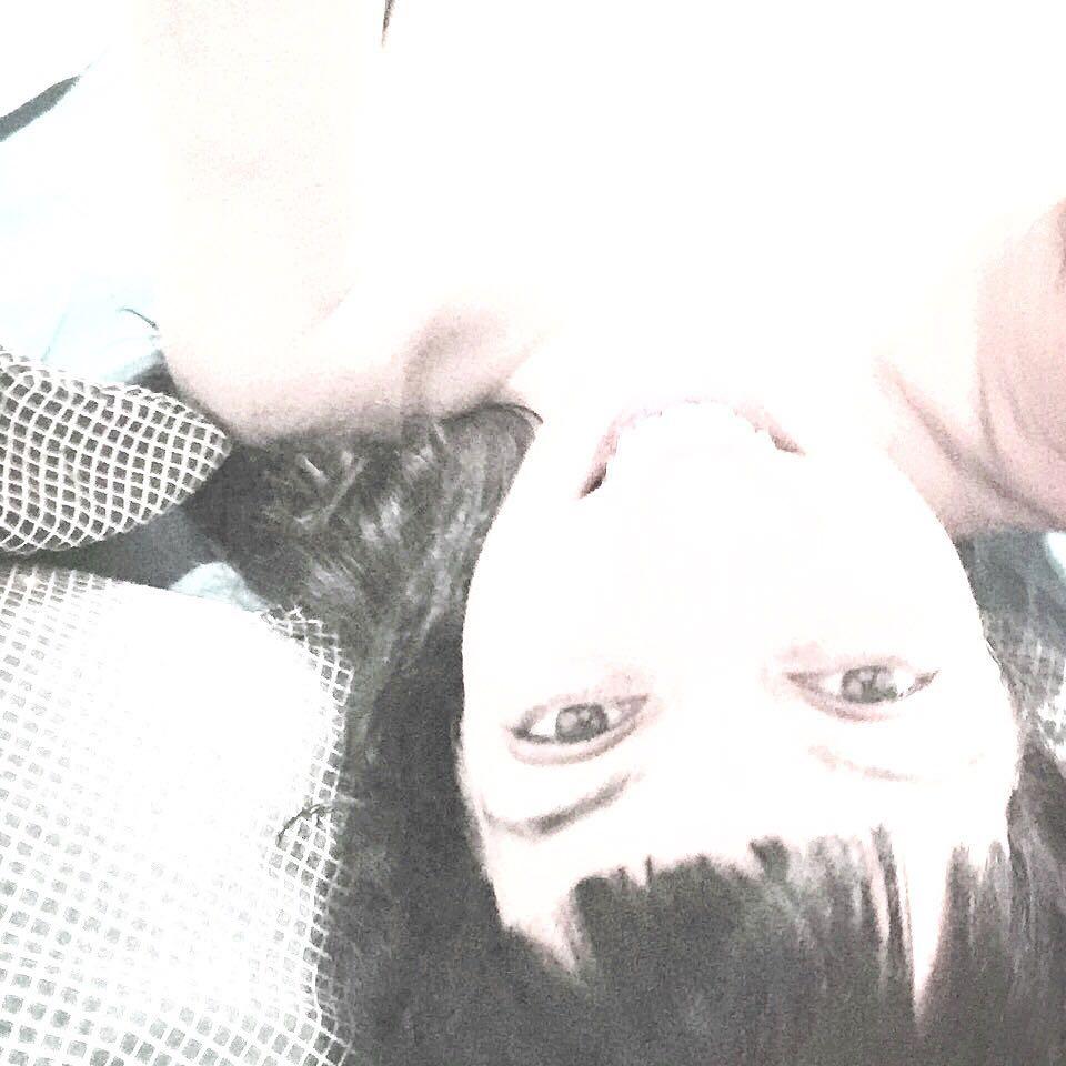 La realidad es una obra de arte que está esperando el ojo ;)) #amillsmorning #bondia #buenosdias #goodmorning #morning #day #barcelona #barridegracia #daytime #sunrise #morn #awake #wakeup #wake #wakingup #ready #sleepy #sluggish #snooze #instagood #earlybird #algaida #photooftheday #gettingready #goingout #sunshine #instamorning #early #fresh #refreshed