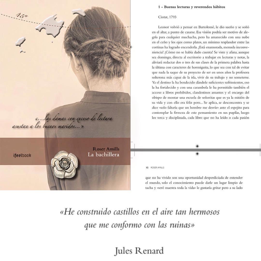 Sabías que puedes descargar gratis las primeras 32 páginas de mi novela #labachillera? Enlace en la bio 🔝🔝🔝