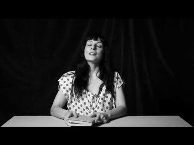 Magazine homelifestyle | Entrevista a Roser Amills, por Esther Algara