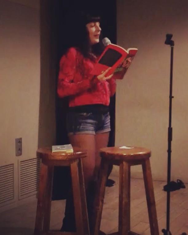Parpellejo [poema de #morbo] #poetry #poem #poet