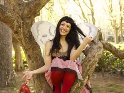 Os deseo una muy feliz primavera con esta foto de @guyaelbrecht #felizprimavera #almasbonitas