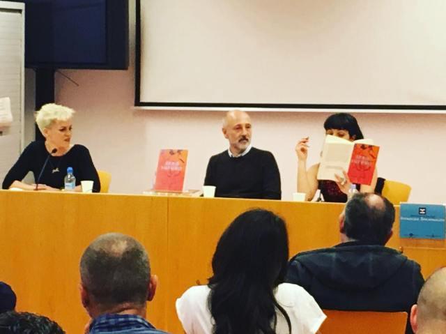 Gonzalo Canedo | Hemos perdido a un gran editor