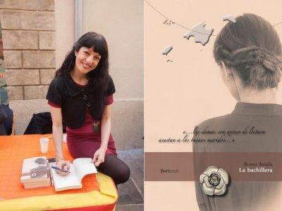 El día más bonito del año para un escritor! #santjordi2017 #leeressexy #regalalibros y ama!!