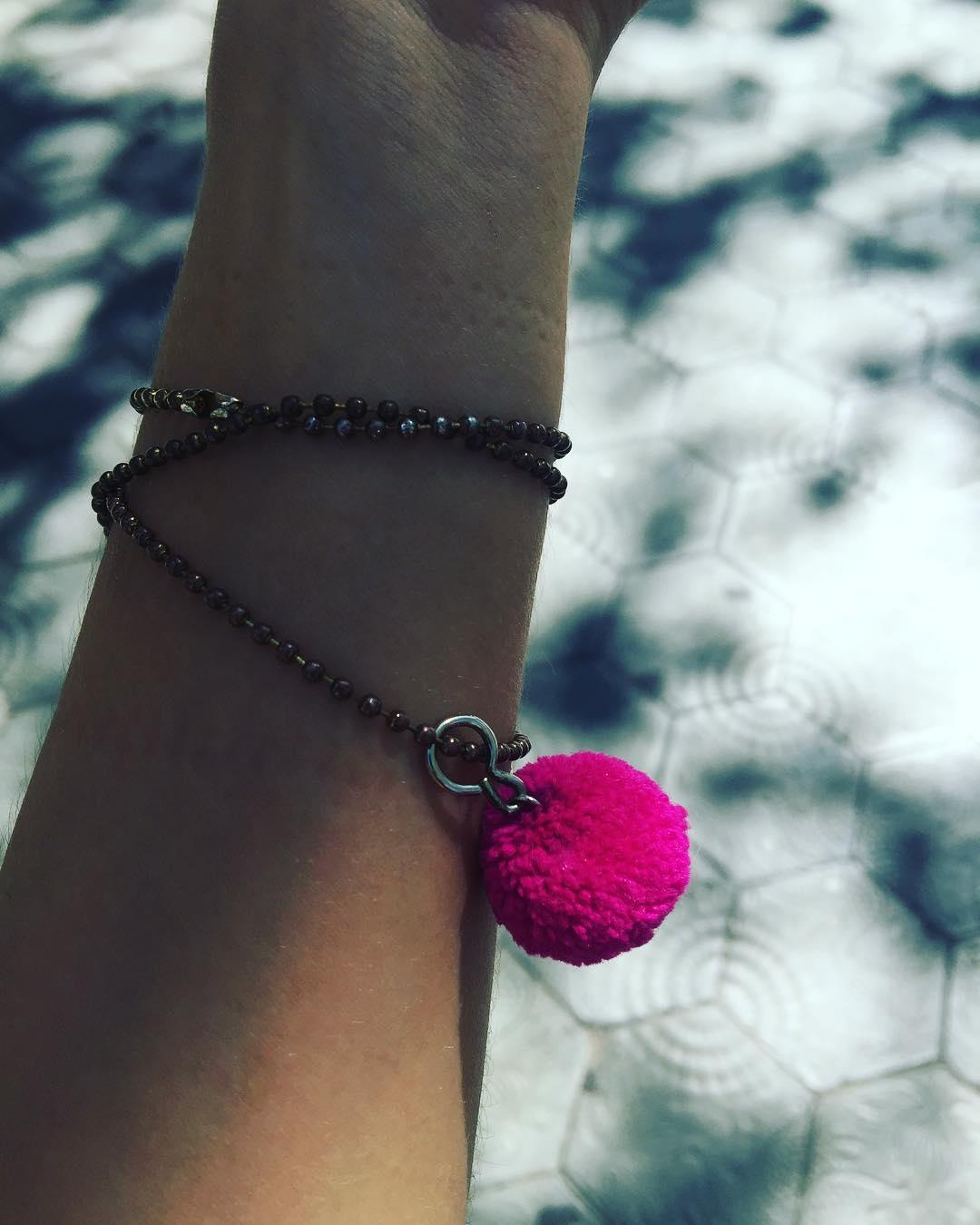 «No le toques ya más, que así es la rosa» #jrj Adoro este regalo ;)) 💕