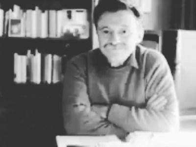 "35"" de #mariobenedetti Disfrutar mientras se pueda, tomemos nota :)) #poetry #poem #poet #writersofinstagram #writing #poetsofig #poetrycommunity #poems  #instapoet #poets #instapoem #writers #writerscommunity #instapoetry #poetryisnotdead #igpoets"