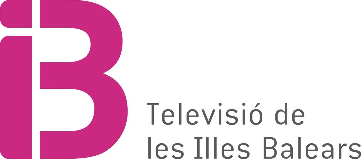 IB3 | Entrevista amb Jordi Julià