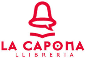 Buy Now: La capona llibreria