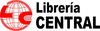 Buy Now: Librería Central