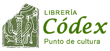 Buy Now: Librería Códex